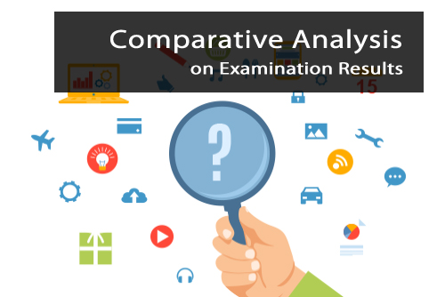 comparative-analysis-on-examination-results
