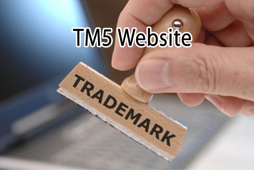 tm5-website