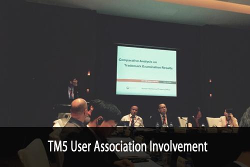 user-association-involvement
