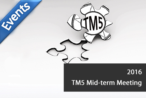 2016-tm5-mid-term-meeting