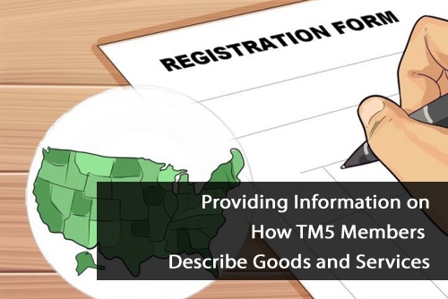 providing-information-on-how-tm5-members-describe-goods-and-services